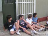 Futbol y Basquet 3x3 8