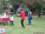 Jornada Recreativa con Chicos del Hogar Domingo Savio 57