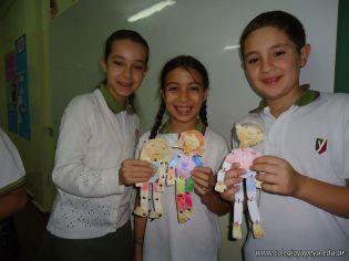 Marionetas de Sofia 12