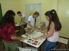 Nuestra Fabrica de Juguetes_07