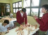Nuestra Fabrica de Juguetes_18