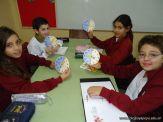 Nuestras actividades 5
