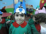 Preparativos y Festejos por el Dia del Animal 116