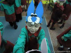 Preparativos y Festejos por el Dia del Animal 121