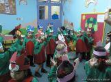 Preparativos y Festejos por el Dia del Animal 124