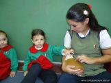 Preparativos y Festejos por el Dia del Animal 51