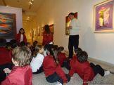 Semana de Museo 11