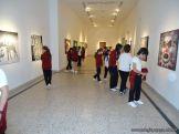 Semana de Museo 49