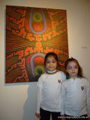 Semana de Museo 69