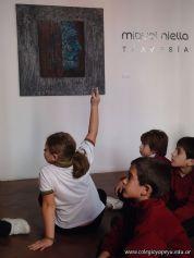 Semana de Museo 7