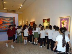 Semana de Museo 78