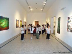 Semana de Museo 79