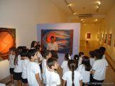 Semana de Museo 95