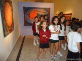 Semana de Museo 97