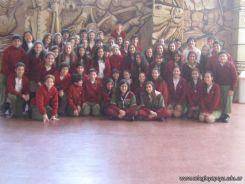 Alumnos con Excelencia Academica 1