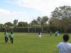Amistoso de Futbol de 5to y 6to grado 11