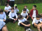 Amistoso de Futbol de 5to y 6to grado 8