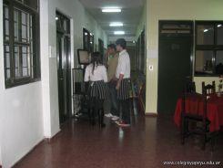 Cafe Literario 2011 10