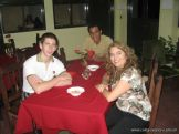Cafe Literario 2011 13