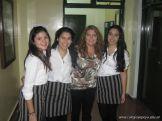Cafe Literario 2011 14