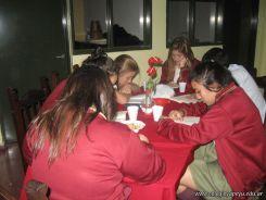Cafe Literario 2011 22