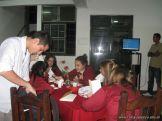 Cafe Literario 2011 26