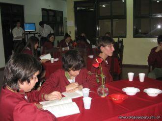 Cafe Literario 2011 37