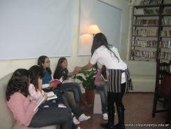 Cafe Literario 2011 49