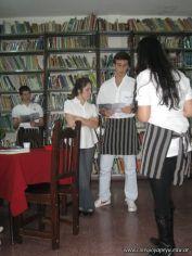 Cafe Literario 2011 56