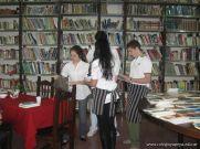 Cafe Literario 2011 59