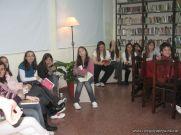 Cafe Literario 2011 60