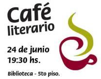 Cafe-Literario-2011