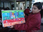 Derechos del Niño en Primaria 13