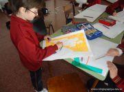 Derechos del Niño en Primaria 15
