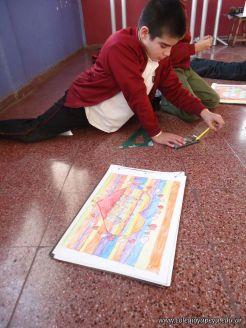 Derechos del Niño en Primaria 19