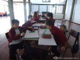 Derechos del Niño en Primaria 2