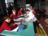 Derechos del Niño en Primaria 5
