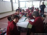 Derechos del Niño en Primaria 7