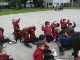 Educacion Fisica en Salas de 3 y 4 años 2