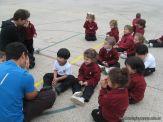 Educacion Fisica en Salas de 3 y 4 años 38