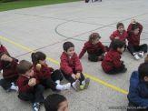 Educacion Fisica en Salas de 3 y 4 años 4