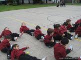 Educacion Fisica en Salas de 3 y 4 años 6
