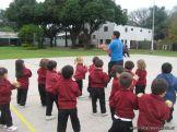 Educacion Fisica en Salas de 3 y 4 años 7