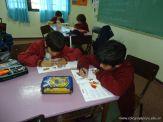 Lectura en Ingles 6