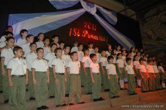 Promesa de Lealtad a la Bandera 59