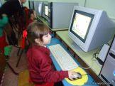 Salas de 5 en Computacion 47