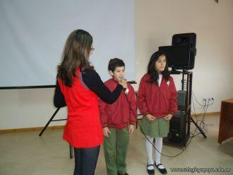Spelling Bee 2011 22