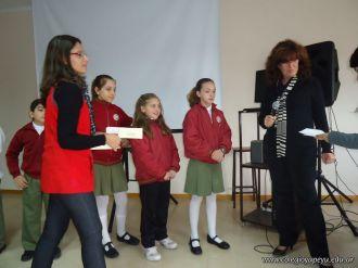 Spelling Bee 2011 30