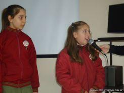 Spelling Bee 2011 31