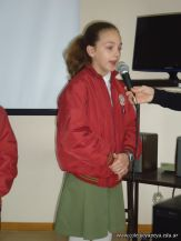 Spelling Bee 2011 38